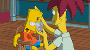 The.Simpsons.S27E05.Treehouse.of.Horror.XXVI.1080p.WEB-DL.DD5.1.H.264-NTb (1).mkv snapshot 04.27.497