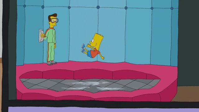File:A Totally Fun Thing That Bart Will Never Do Again 94.JPG