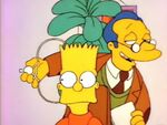 BartandDrPryor