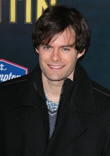 Bill-hader-premiere-the-adventures-of-tintin-02