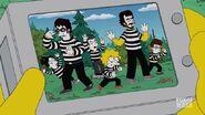 Elementary School Musical -00088