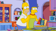 Go Big or Go Homer 2