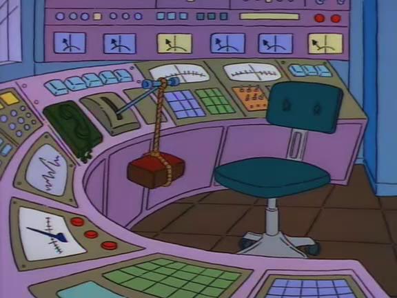 File:Homer's Triple Bypass 86.JPG