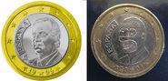 Homer-simpson-euro-coin