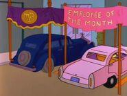 Homer Defined 80