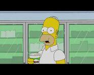 Homer the Whopper (133)
