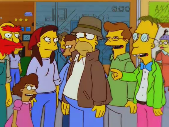 File:Homer to the Max 42.JPG