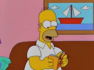 Homer to the Max 6
