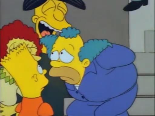 File:Krusty Gets Busted 64.JPG