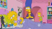 L'Opus de Lisa