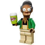 Lego-apu-nahasapeemapetilon-set-71005-11-4
