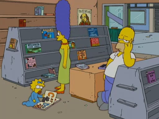 File:Please Homer, Don't Hammer 'Em 12.JPG