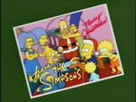 Simpsons roasting on a open fire -2015-01-03-11h46m48s8