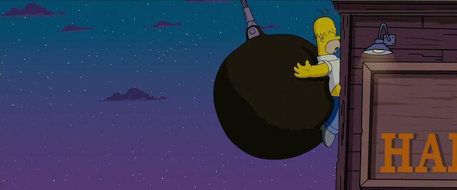 File:The Simpsons Movie 203.JPG