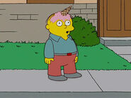 242598-the-simpsons-ralph-wiggum
