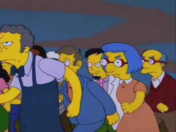 File:Bart's Comet 108.JPG