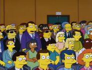 Bart's Inner Child 65