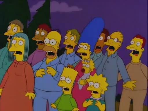 File:Bart the Fink 75.JPG