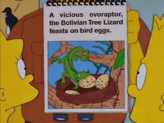 File:Bart the Mother 78.JPG