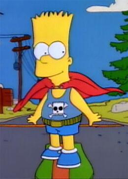 Bart the daredevil 02x08 promo ava1b