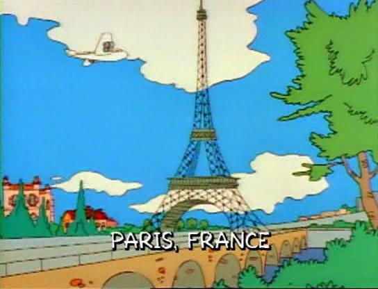 File:Eiffeltower.JPG