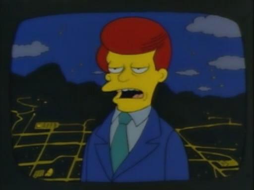 File:Krusty Gets Busted 35.JPG