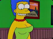 Large Marge 74