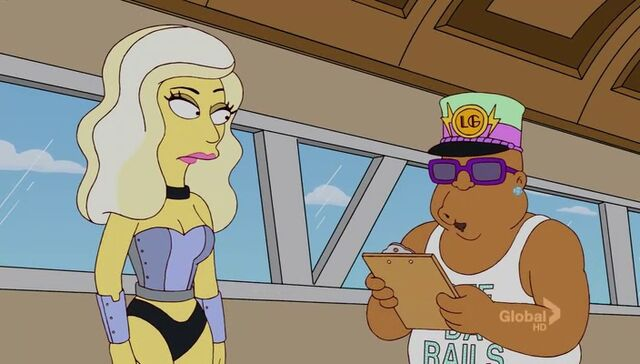 File:Lisa Goes Gaga 6.JPG