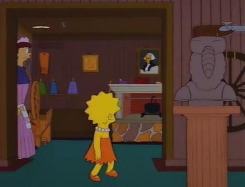 File:Lisa the Iconoclast 19.JPG
