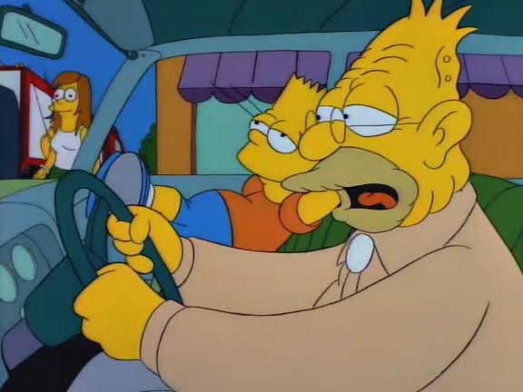 File:Marge Gets a Job 72.JPG