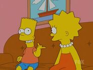 Marge vs. Singles, Seniors, Childless Couples and Teens and Gays 88