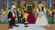 Once Upon a Time in Springfield 2