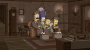 S29e05 couch gag (2)