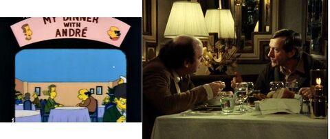 Simpsons parodia 01