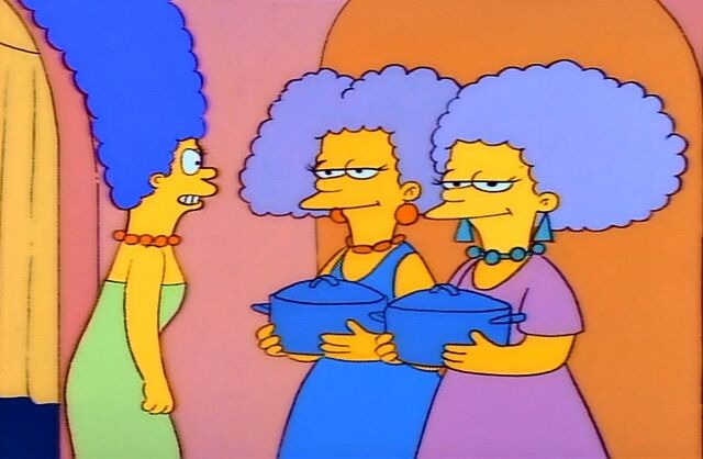 File:Simpsons thanksgiving7.jpg