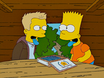The.Simpsons.S19E13.The.Debarted.720p.HDTV.DD5.1.x264-CtrlHD.mkv snapshot 09.21 11