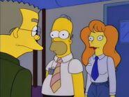 The Last Temptation of Homer -2015-01-03-04h13m32s191