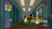 Treehouse of Horror XXV2014-12-26-04h38m53s136