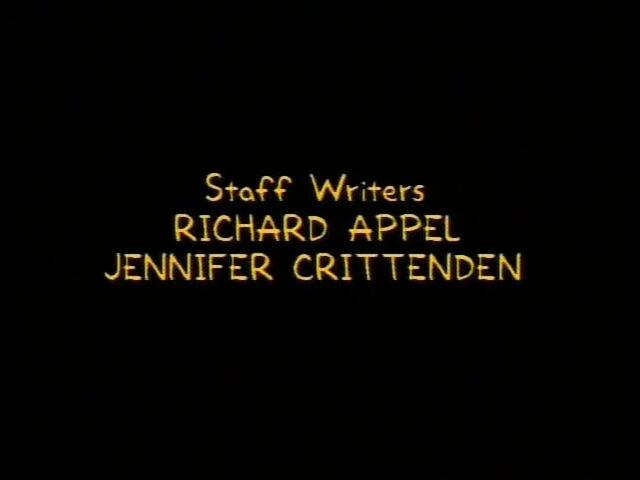 File:Who Shot Mr. Burns (Part One) Credits 34.JPG