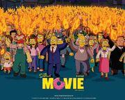 ^^^^^^Simpsons321