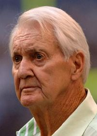 200px-Pat Summerall