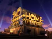 20th Century Fox HE 2013 4x3 Open Matte