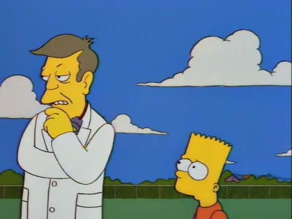 File:Bart's Comet 16.JPG