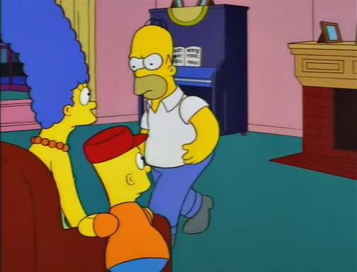 File:Bart Gets Famous 49.JPG