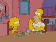 Bart Has Two Mommies (32)