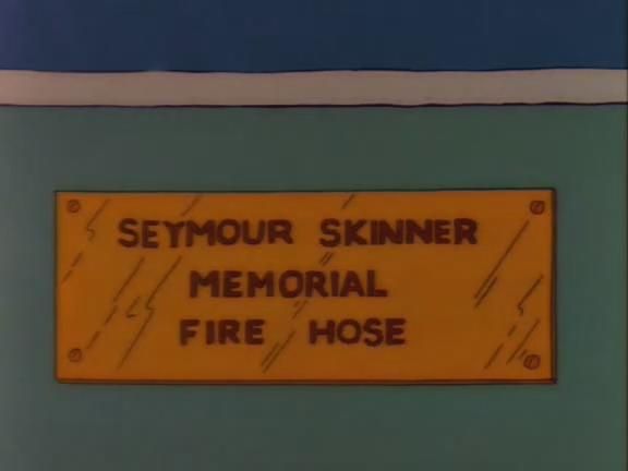 File:Bart the Murderer 58.JPG