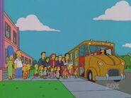 Bart vs. Lisa vs. the Third Grade 46