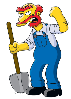 File:Groundskeeper Willie1.png