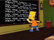 HomerToTheMaxChalkboardGag