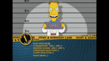 ItchyAndScratchyLandMugshot2